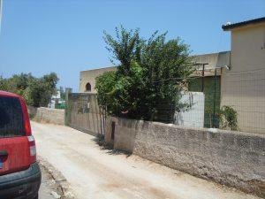 Capannone, magazzino in vendita Bagheria, Palermo