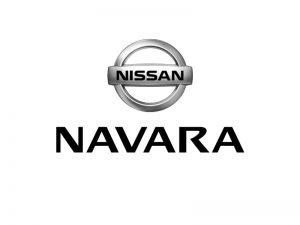 Nissan Navara anno 2010, in vendita a Tolfa, Roma