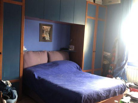 Appartamento di 70 mq Centocelle, Roma