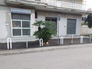 Vendesi o fittasi locale commerciale, Cercola, Napoli