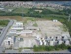 Area edificabile Madone, Bergamo