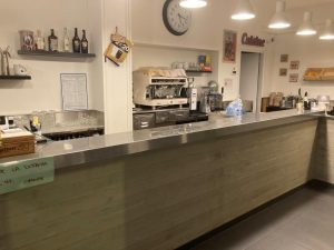 Bar Caffetteria Vercelli