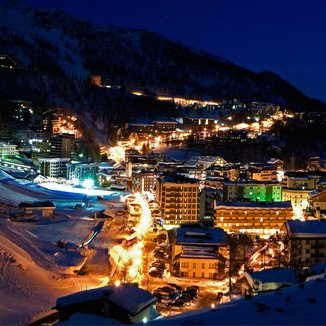 Appartamento bijoux Cervinia, Valtournenche, Valle d Aosta