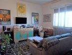 Appartamento indipendente con giardino e garage doppio, Ferrara