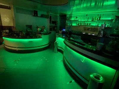 bar ristorante, Moncalieri, Torino
