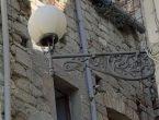 Bilocale da ristrutturare in centro storico a Montenero di Bisaccia, Campobasso