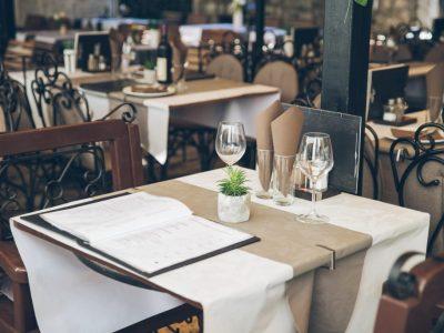 Ristorante pizzeria a Colle di val d'elsa, Siena, Toscana