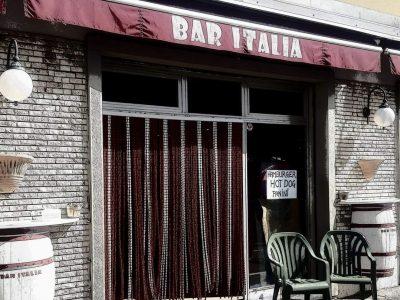 Bar in vendita a Collesalvetti, Livorno