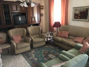 Casa di 180 mq Madonie, Scillato, Palermo