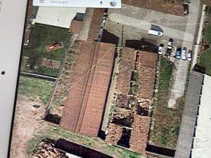 Complesso immobiliare per attività artigianale di servizio o commerciale, Leno, Brescia